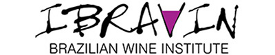 IBRAVIN-BRAZILIAN WINE INSTITUTE