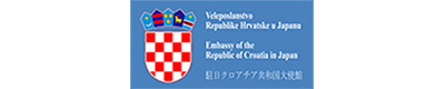 Embassy of the Republic of Croatia in Japan