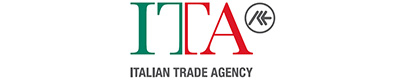 Embassy of Italy, Tokyo Trade Promotion Section