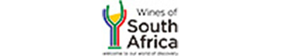 WOSA, Wines of South Africa
